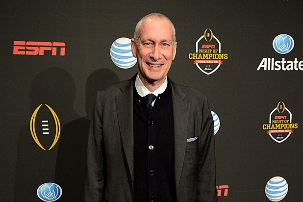 John Skipper says he was victim of extortion attempt from cocaine dealer