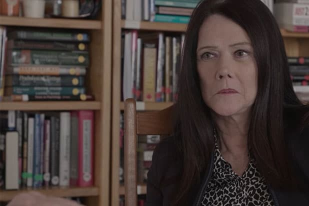 Kathleen Zellner Making a Murderer Part 2