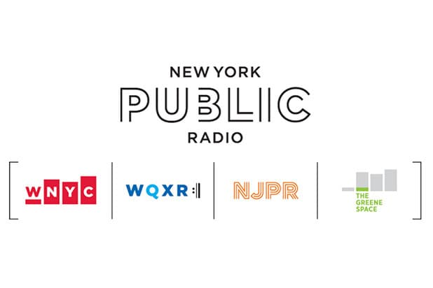 NYPR hosts suspended