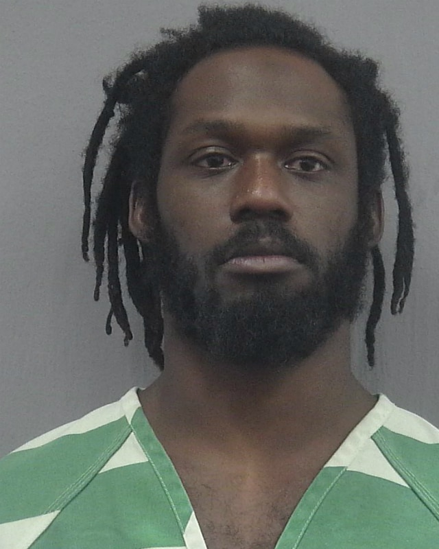 Rich Swann >> WWE's Rich Swann Suspended After Arrest on Battery and ...
