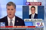 Hannity Scarborough