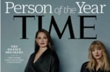 time silence breakers person of the year