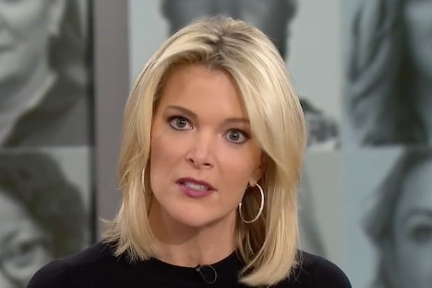 nbc officially pulls the plug on megyn kelly today