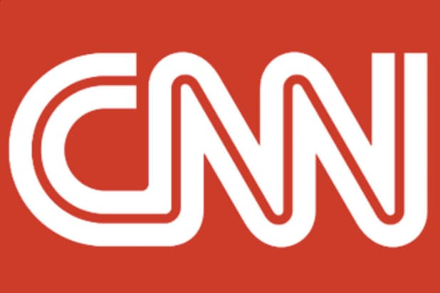 CNN Digital Laying Off Dozens of Employees