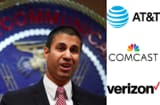 ajit pai isps fcc net neutrality