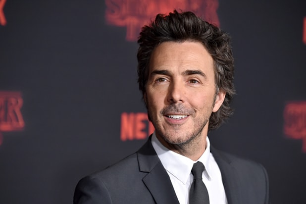 Stranger Things producer Shawn Levy lands massive Netflix deal