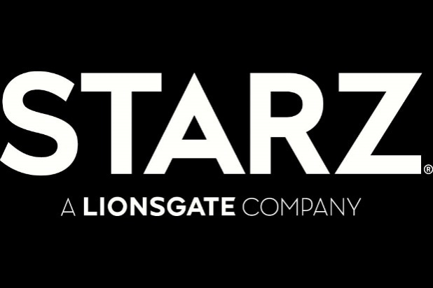 Starz Dropped By Altice Usa As Negotiations Fail Over New Licensing Deal