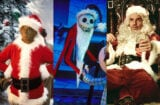 Streaming Christmas Movies