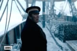 The Terror Ridley Scott