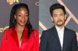 Tiffany Haddish John Cho The Oath