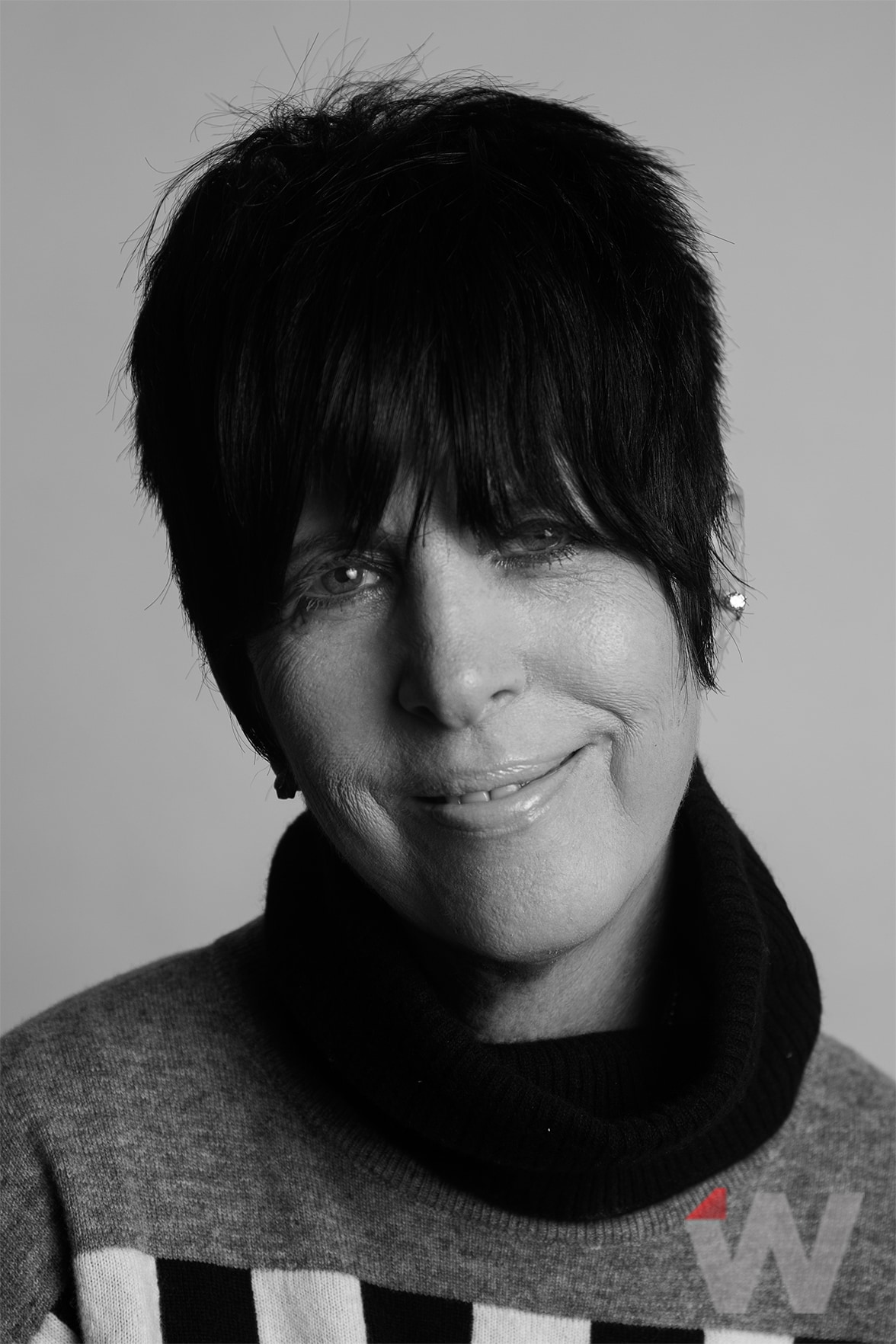 Diane Warren, Best Original Song Contender Panel