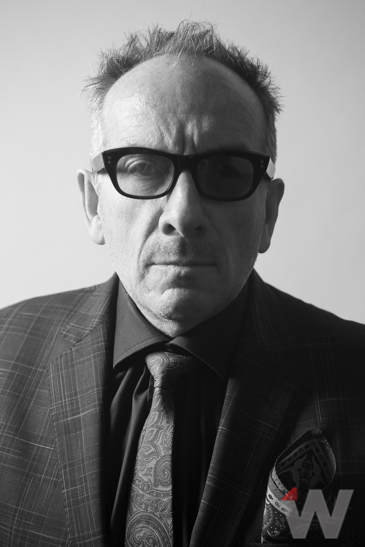 Elvis Costello, Best Original Song Contender Panel
