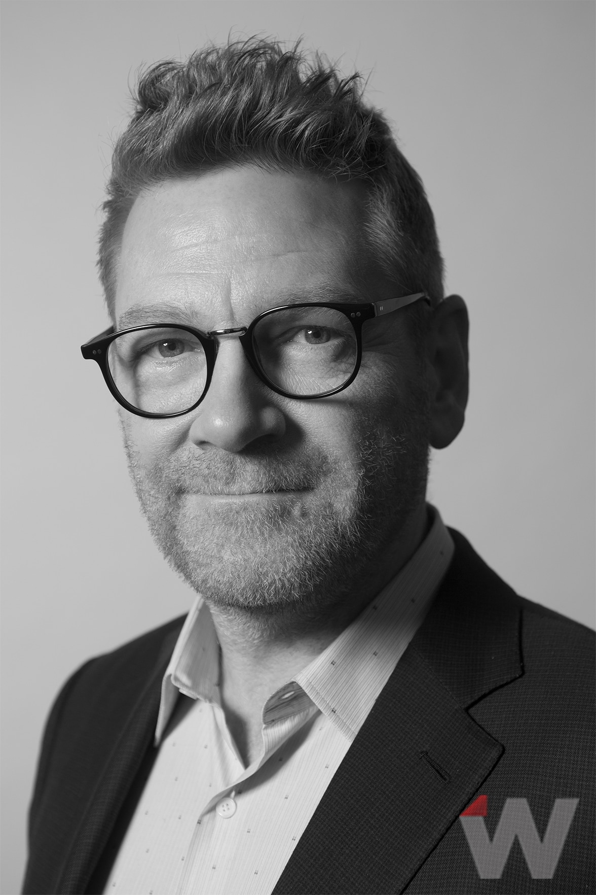 Kenneth Branagh, Best Original Song Contender Panel