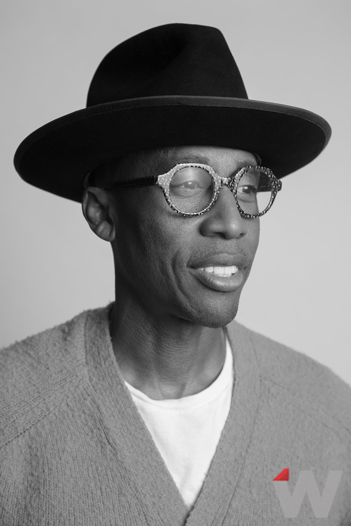 Raphael Saadiq, Best Original Song Contender Panel