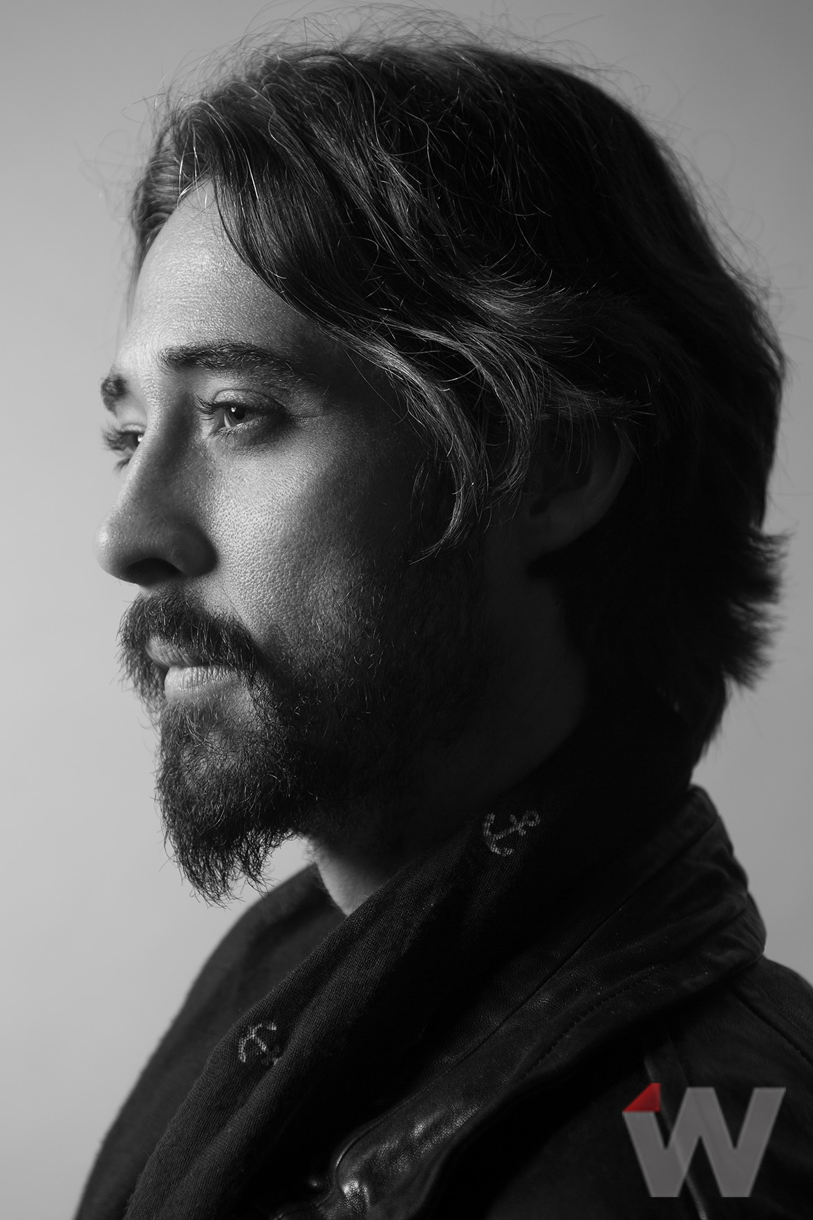 Ryan Bingham, Best Original Song Contender Panel