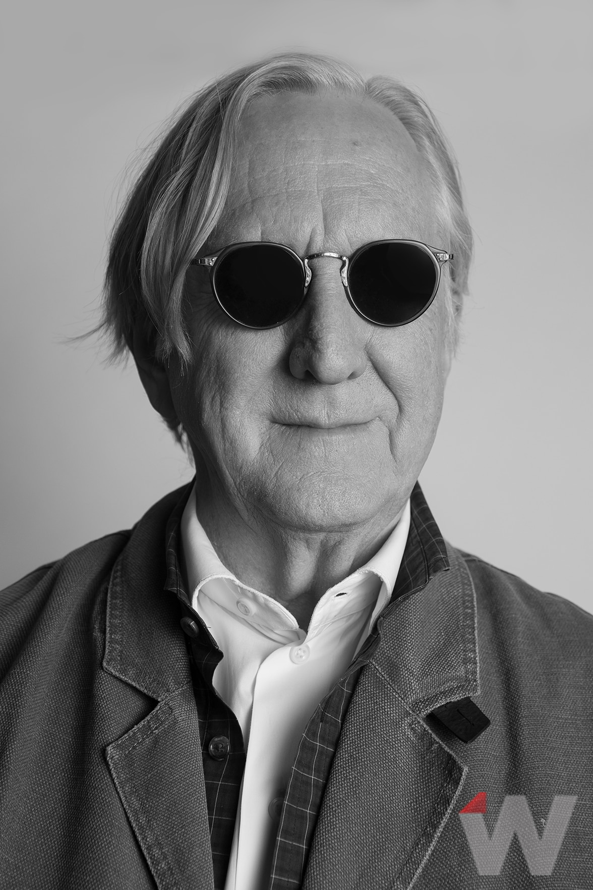T Bone Burnett,Best Original Song Contender Panel