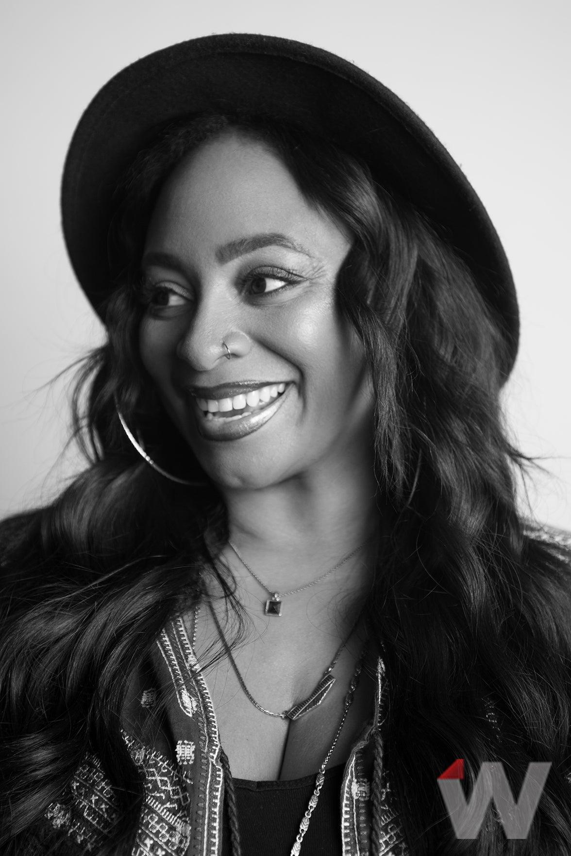 Taura Stinson, Best Original Song Contender Panel