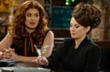 'Will and Grace' NBC