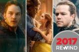 box office hits misses marvel beauty beast damon
