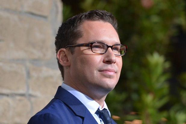Bryan Singer To Direct Conan The Barbarian Spinoff Red Sonja