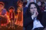 coco disaster artist