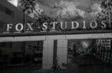 Dark Days at 20th Century Fox