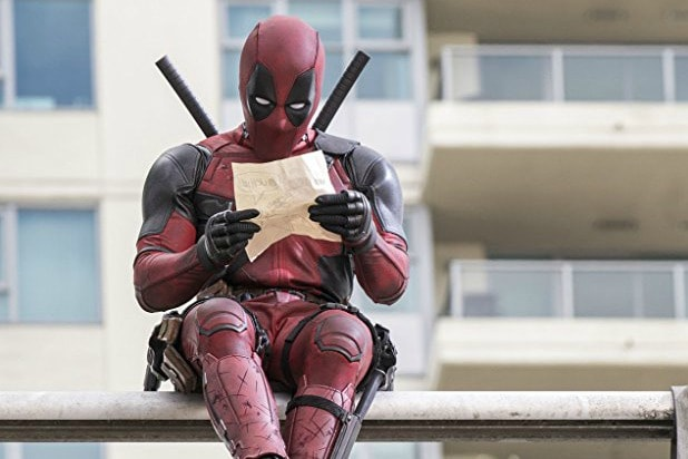 deadpool disney fox deal bad news