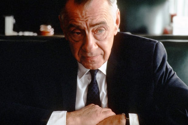 hard eight paul thomas anderson