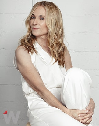 Holly Hunter, The Big Sick
