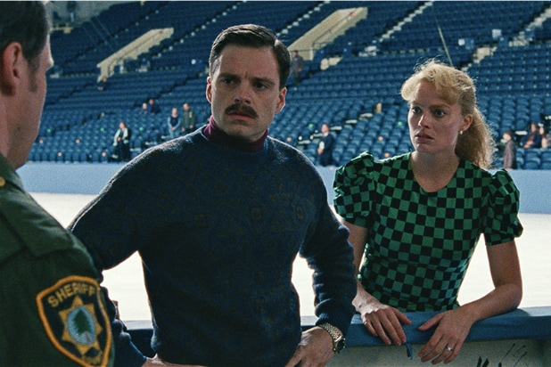 I Tonya box office