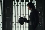 kylo ren adam driver star wars the last jedi