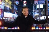 new year's rockin eve with ryan seacrest 2018