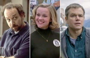alexander payne ranked sideways election downsizing