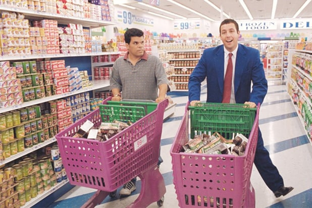 punch drunk love sandler paul thomas anderson