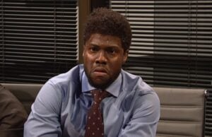 snl saturday night live kevin hart needs to pee