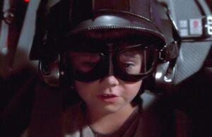 star wars episode i the phantom menace homage the last jedi