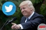 trump-tweet-rewind