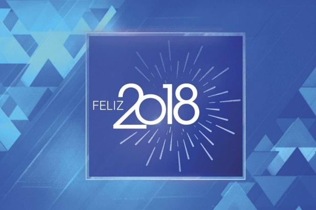 univision feliz 2018 how to watch stream