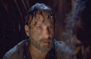 walking dead season 8 mid-season finale who died rickface