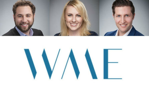 WME Agents Leaving APA