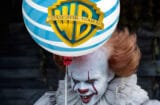 Warner Bros Time Warner AT&T Merger Analysis It Pennywise