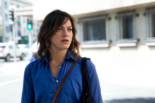 A Fantastic Woman box office