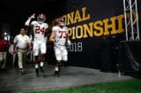 Alabama National Championship