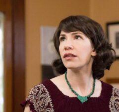 Carrie Brownstein Portlandia