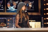 Chrissy Teigen Lip Sync Battle