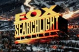 Fox Searchlight Sundance Film Festival
