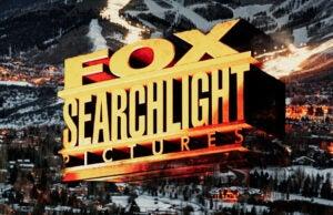 Fox Searchlight Sundance Film Festival