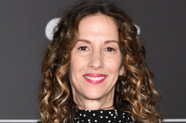 Allison Shearmur, 'Rogue One,' 'Hunger Games' Producer, Dies at 53