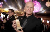 Martin McDonagh Golden Globes