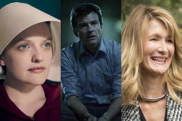 Golden Globes 2018 TV Predictions